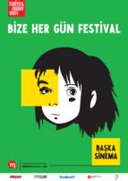 anne çocuk etkinliği, İstanbul, Eskişehir, Bursa, Başka sinema, anne dışarı çıkalım