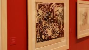 pera-muzesindeki-picasso-sergisinde-sanatcinin-hangi_6257