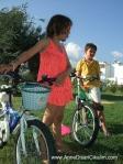 arkadasla bisiklet1