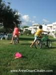 arkadasla bisiklet4